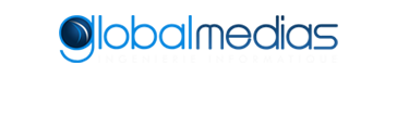 GlobalMedias